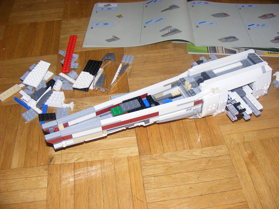LEGO Star Wars UCS 10240 X Wing réédition !!!! 10240-38_zps9f9a4cae