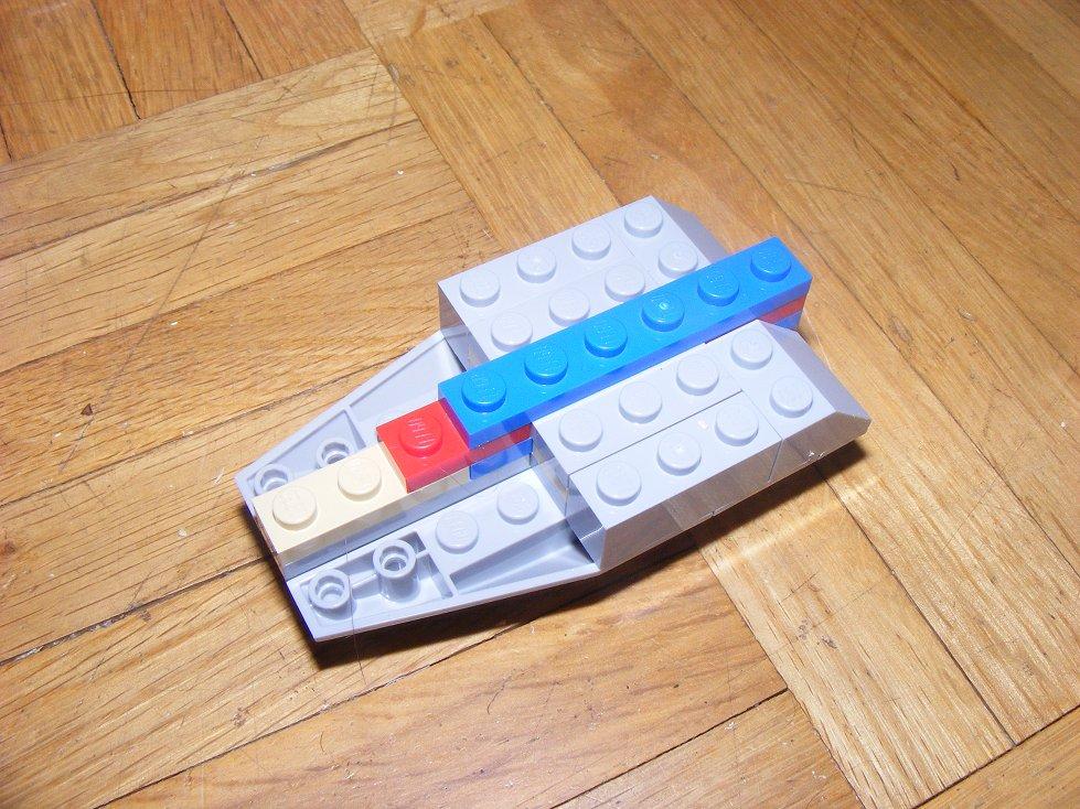 LEGO Star Wars UCS 10240 X Wing réédition !!!! 10240-40_zpse2402c70