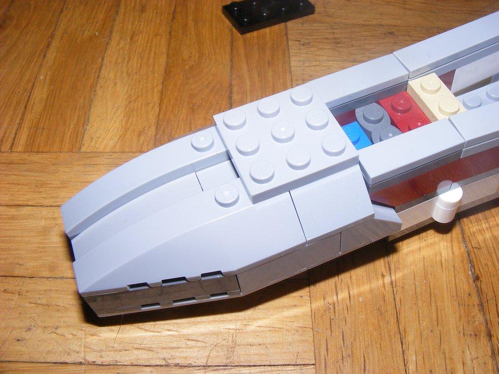 LEGO Star Wars UCS 10240 X Wing réédition !!!! 10240-41_zpsbe4034b3