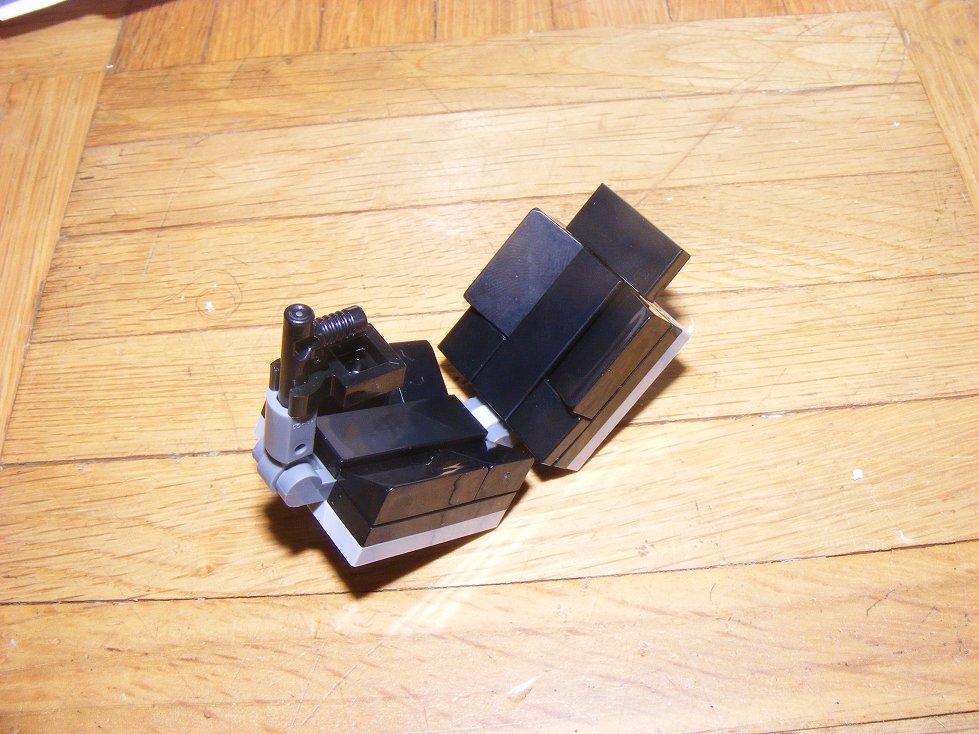 LEGO Star Wars UCS 10240 X Wing réédition !!!! 10240-42_zps00c5f137