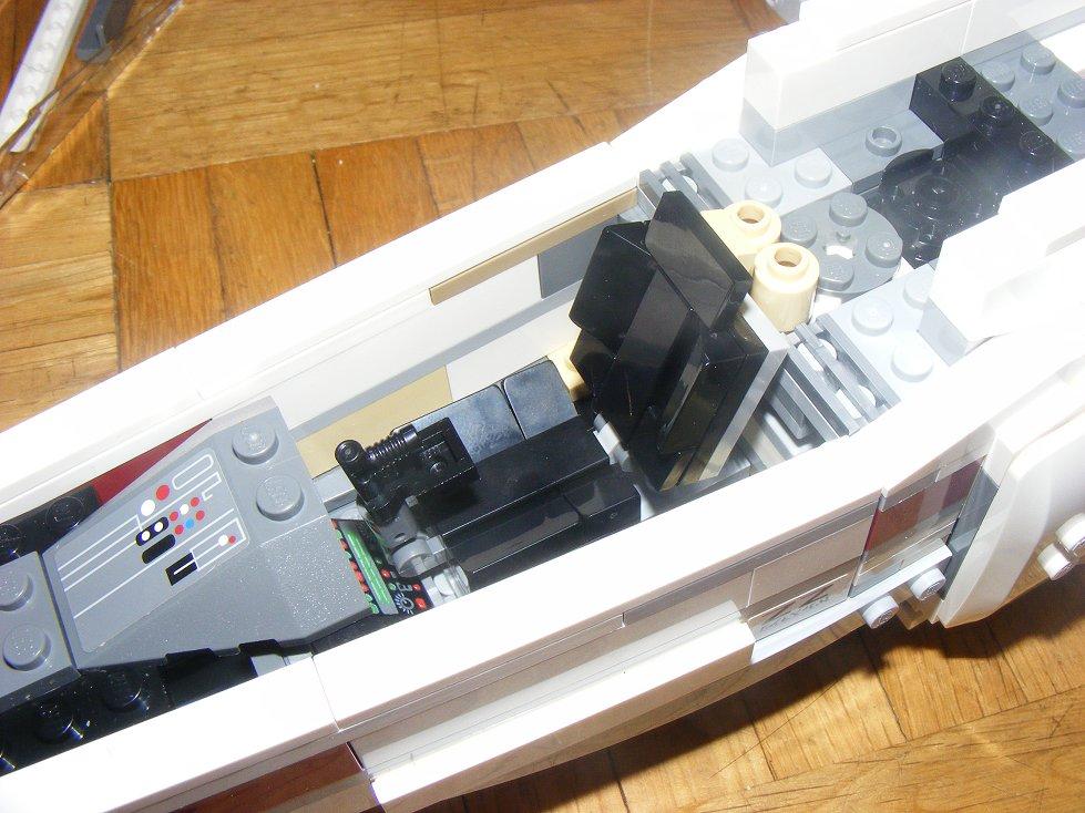 LEGO Star Wars UCS 10240 X Wing réédition !!!! 10240-43_zps6c5cb77c