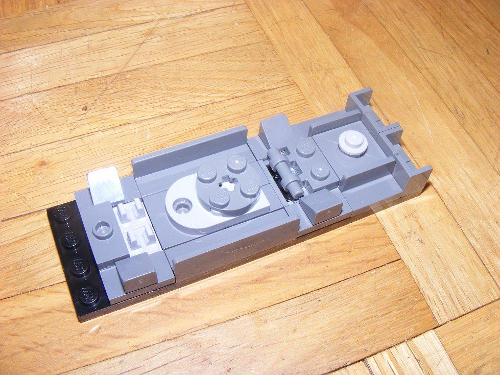 LEGO Star Wars UCS 10240 X Wing réédition !!!! 10240-44_zps7adadef9