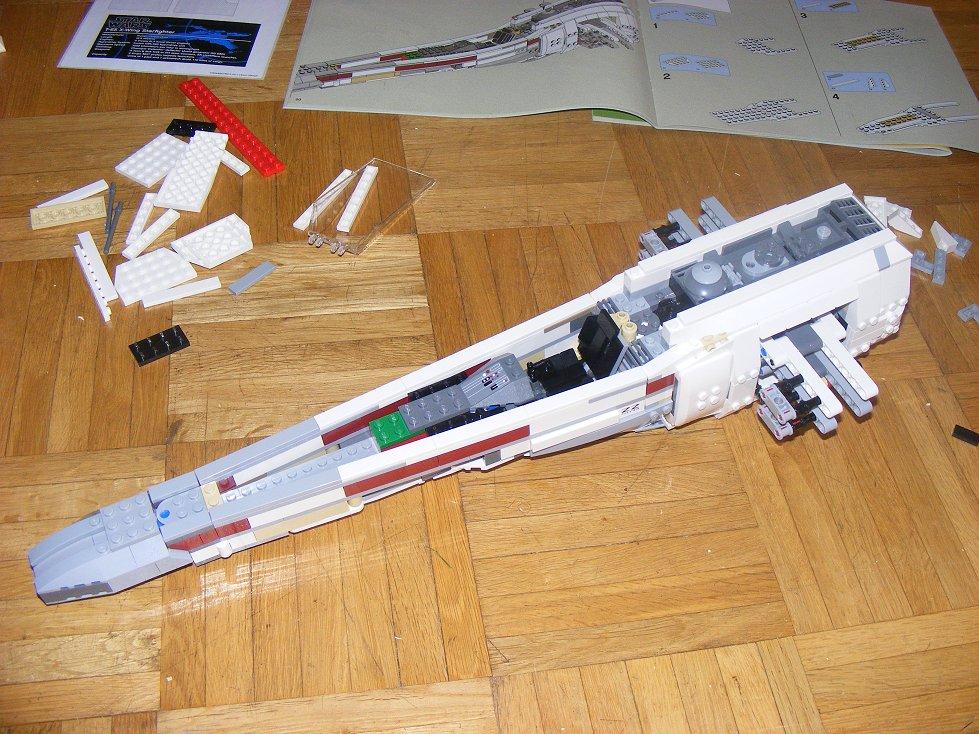 LEGO Star Wars UCS 10240 X Wing réédition !!!! 10240-45_zps85be05d0