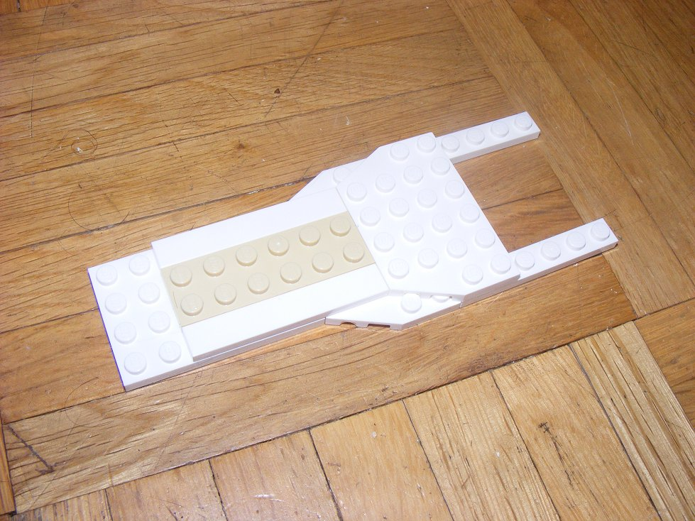 LEGO Star Wars UCS 10240 X Wing réédition !!!! 10240-46_zpsce152bbc