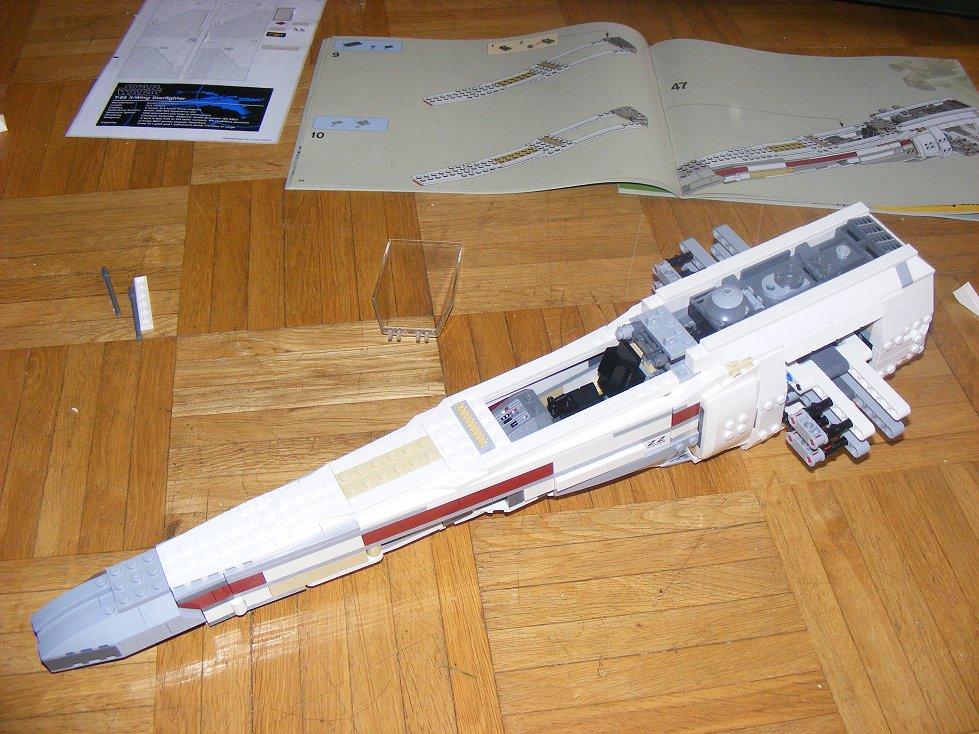 LEGO Star Wars UCS 10240 X Wing réédition !!!! 10240-48_zps1f7f7f35