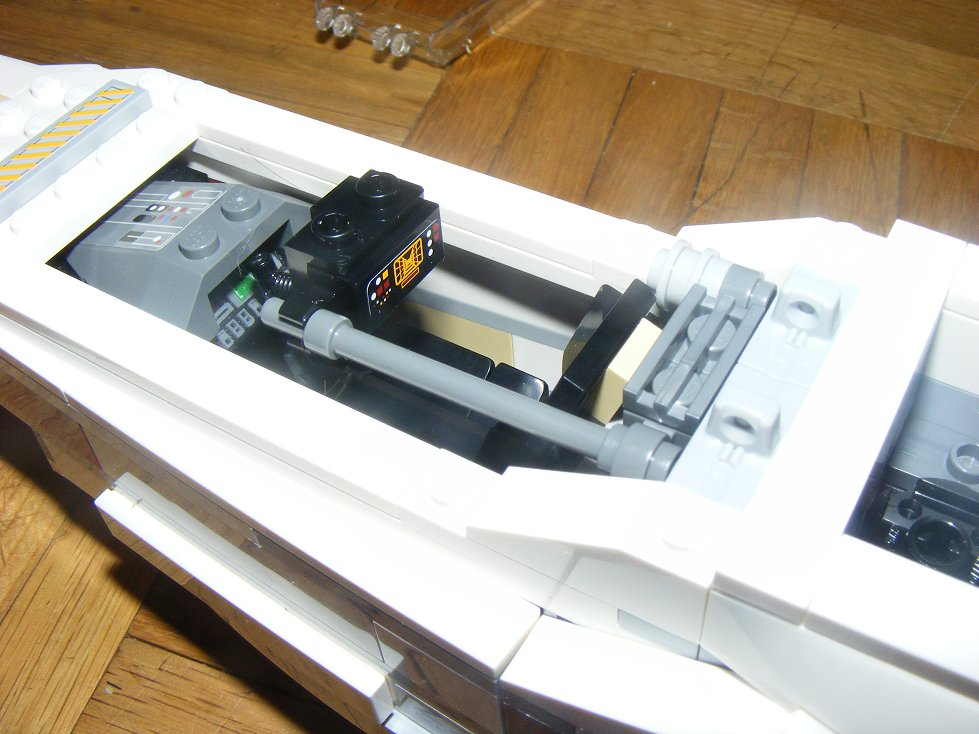 LEGO Star Wars UCS 10240 X Wing réédition !!!! 10240-49_zps662d3442