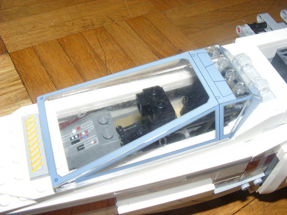LEGO Star Wars UCS 10240 X Wing réédition !!!! 10240-50_zps5e814d91