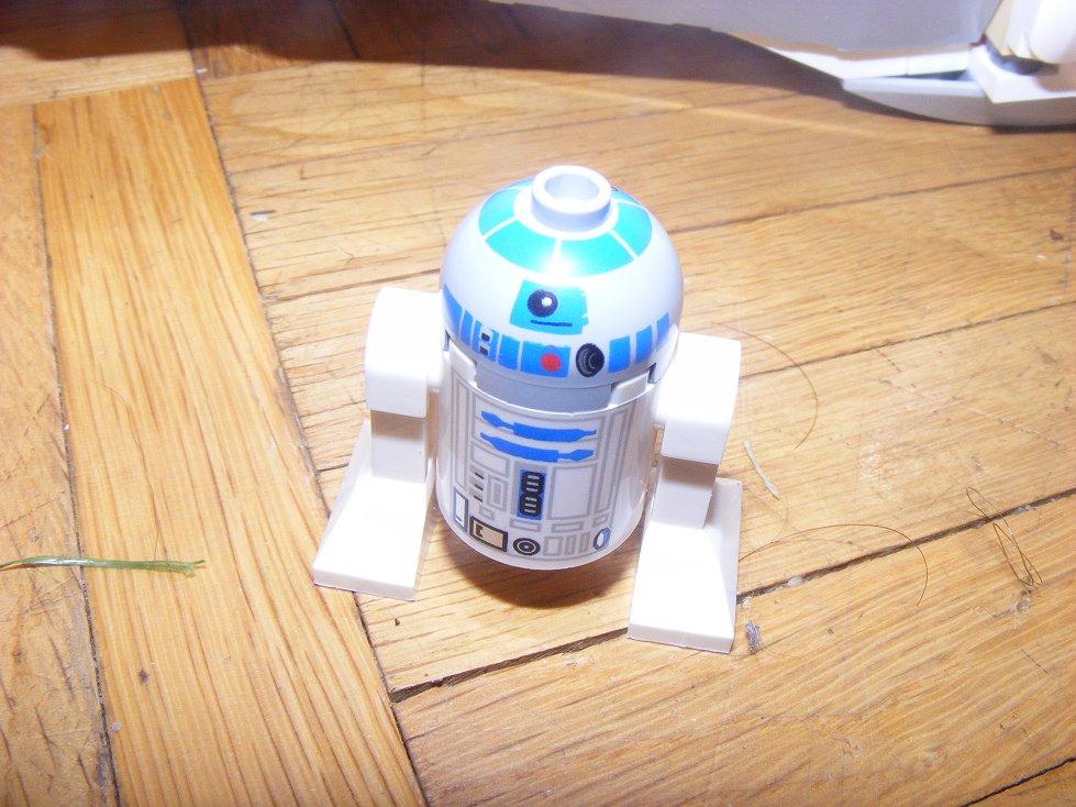 LEGO Star Wars UCS 10240 X Wing réédition !!!! 10240-51_zpsd06da2cd