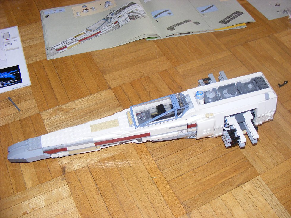 LEGO Star Wars UCS 10240 X Wing réédition !!!! 10240-52_zps7d038836