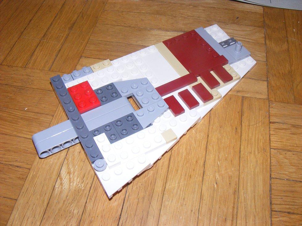 LEGO Star Wars UCS 10240 X Wing réédition !!!! 10240-57_zps79238878