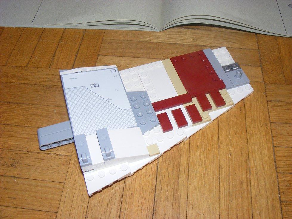 LEGO Star Wars UCS 10240 X Wing réédition !!!! 10240-58_zps66ba345e