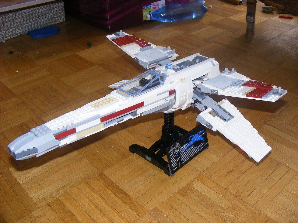 LEGO Star Wars UCS 10240 X Wing réédition !!!! 10240-59_zps5a6b9723