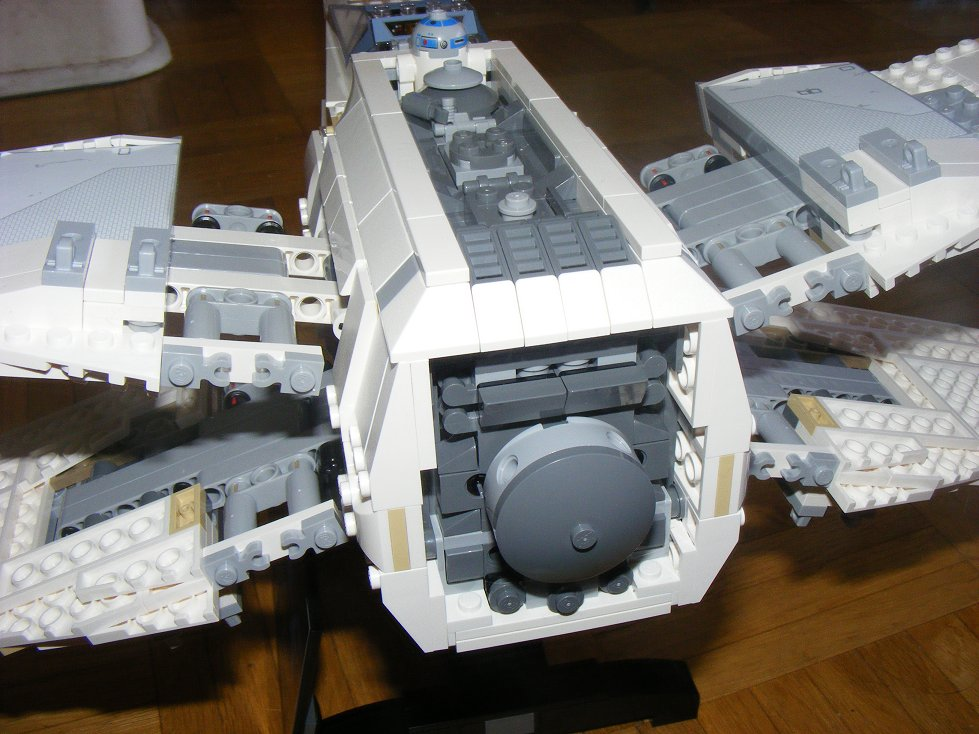 LEGO Star Wars UCS 10240 X Wing réédition !!!! 10240-61_zps4aae9b2e