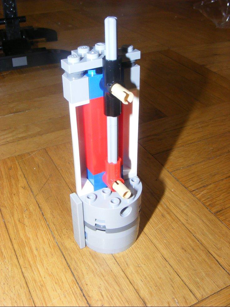 LEGO Star Wars UCS 10240 X Wing réédition !!!! 10240-63_zps2d889e28