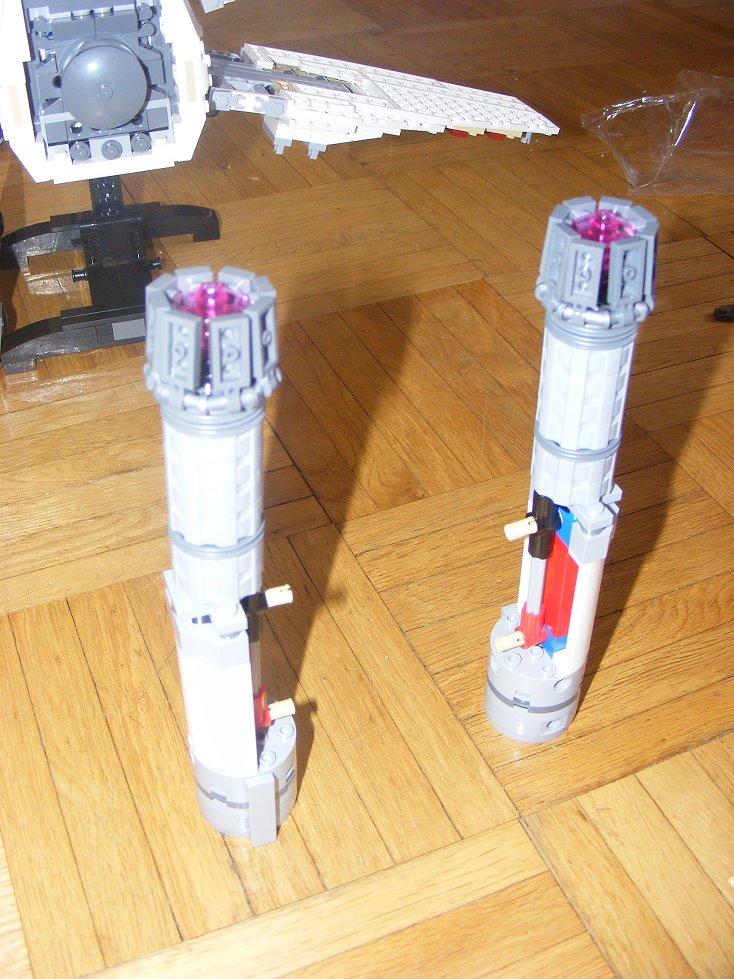 LEGO Star Wars UCS 10240 X Wing réédition !!!! 10240-65_zps6ca4b57e