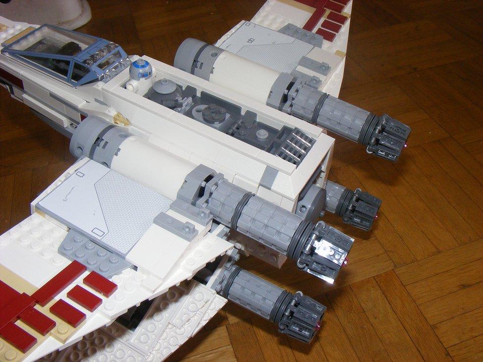 LEGO Star Wars UCS 10240 X Wing réédition !!!! 10240-66_zps3a6134b4