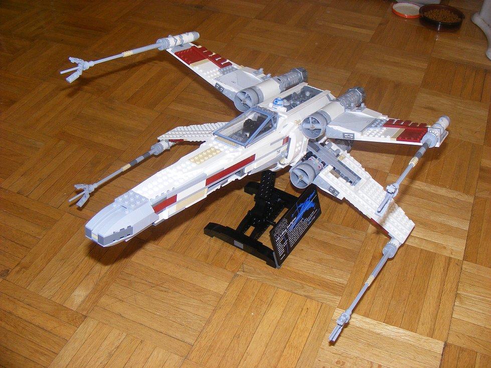 LEGO Star Wars UCS 10240 X Wing réédition !!!! 10240-69_zps73c27834