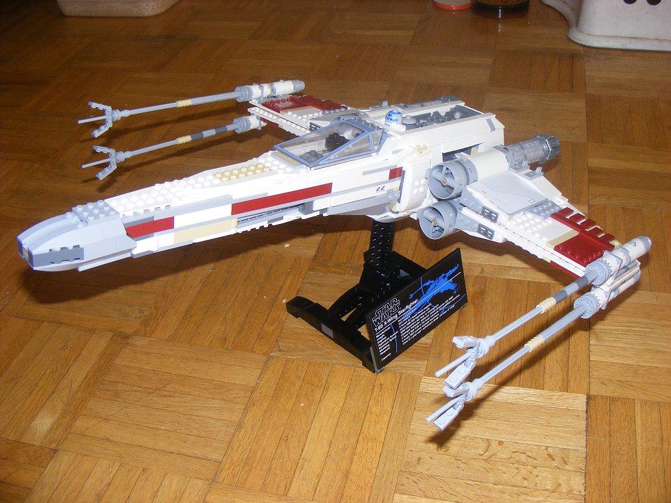 LEGO Star Wars UCS 10240 X Wing réédition !!!! 10240-70_zps73c27834