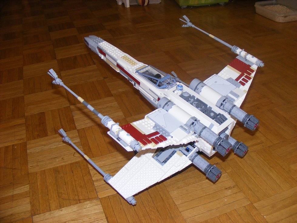 LEGO Star Wars UCS 10240 X Wing réédition !!!! 10240-71_zpsc4095a6a