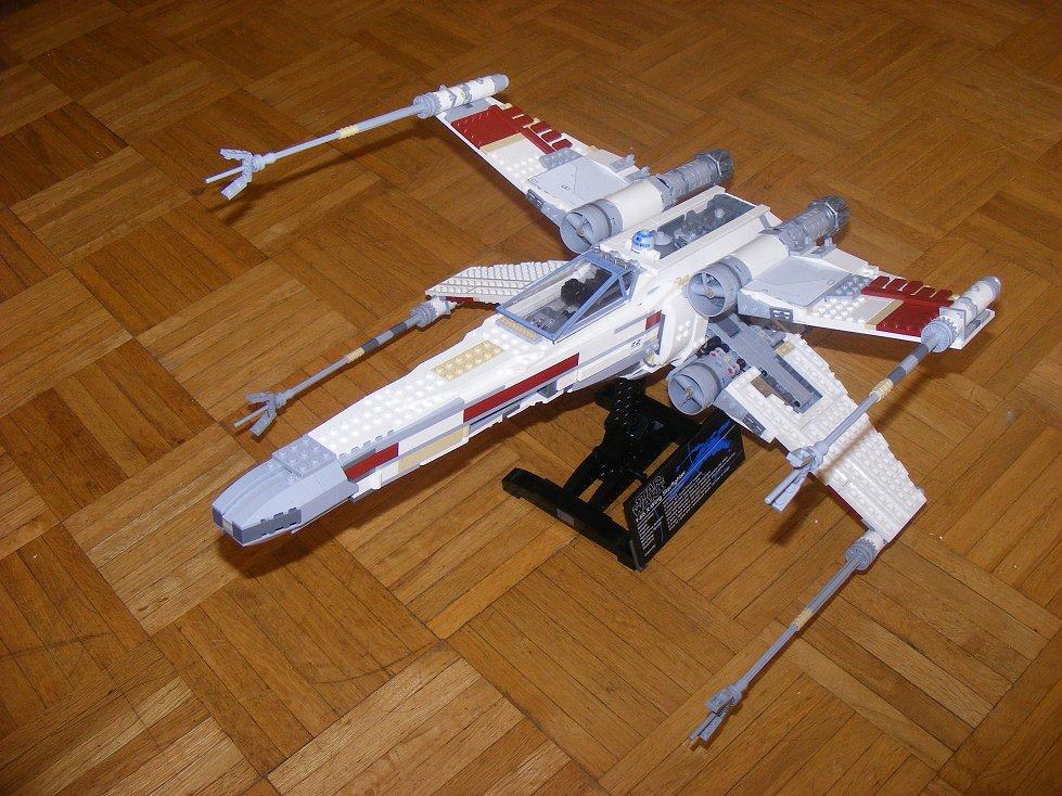 LEGO Star Wars UCS 10240 X Wing réédition !!!! 10240-72_zpsb719ea90