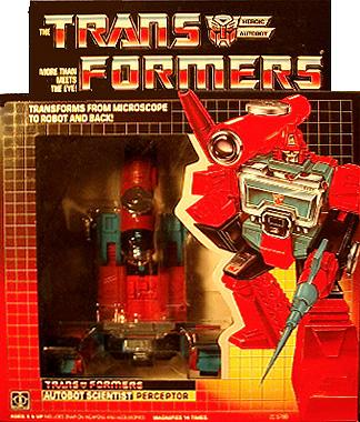Transformers G1 (Hasbro) Perceptor_zps7c717dca