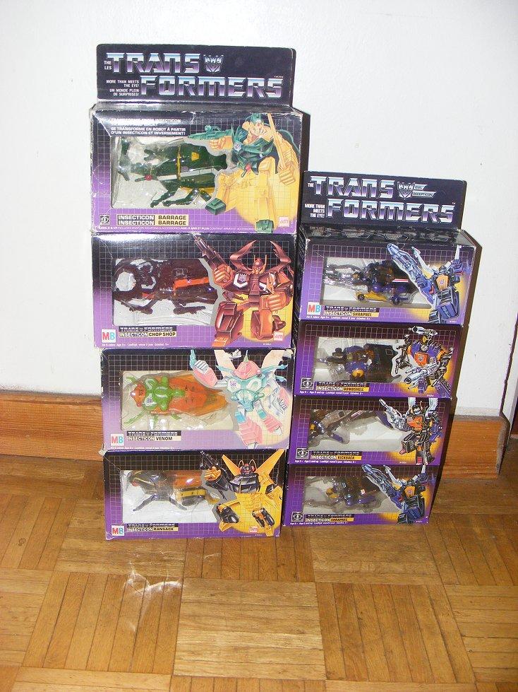 Transformers G1 (Hasbro) TF29-12-11i_zpsf73e1519