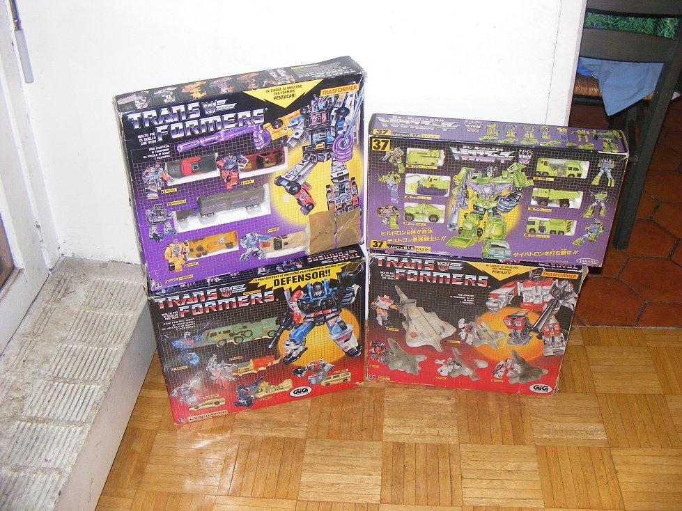 Transformers G1 (Hasbro) TF29-12-11j_zpsab180c07
