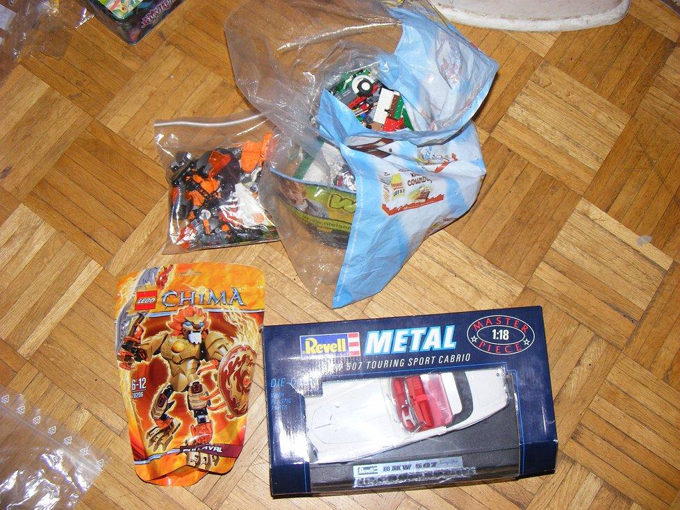 Trouvailles en Brocante, Bourse Aux jouets, Vide Greniers ... - Page 3 Tas08-10-16_zpsmm6zqnpz