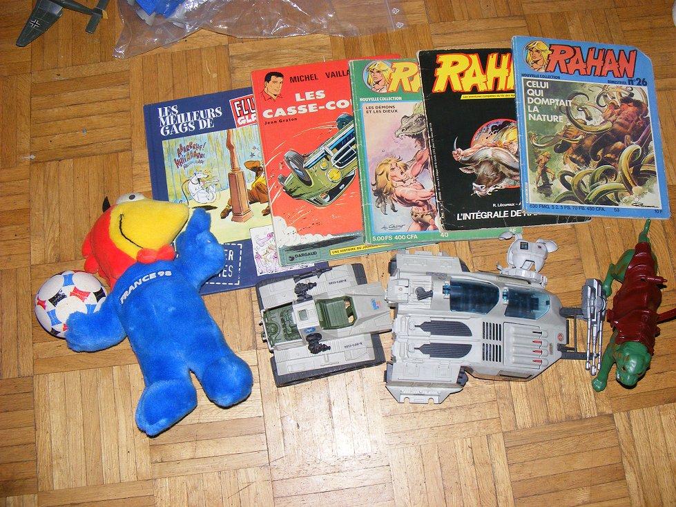 Trouvailles en Brocante, Bourse Aux jouets, Vide Greniers ... - Page 3 Tas09-10-16a_zpsyzrgvgks