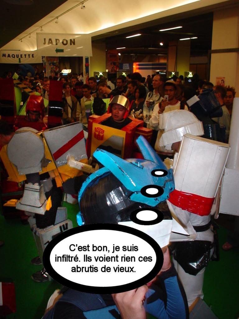 [la Guerre des clans] Épreuve 5 : Toys un translation : Résultat Bd1_zps2064f419