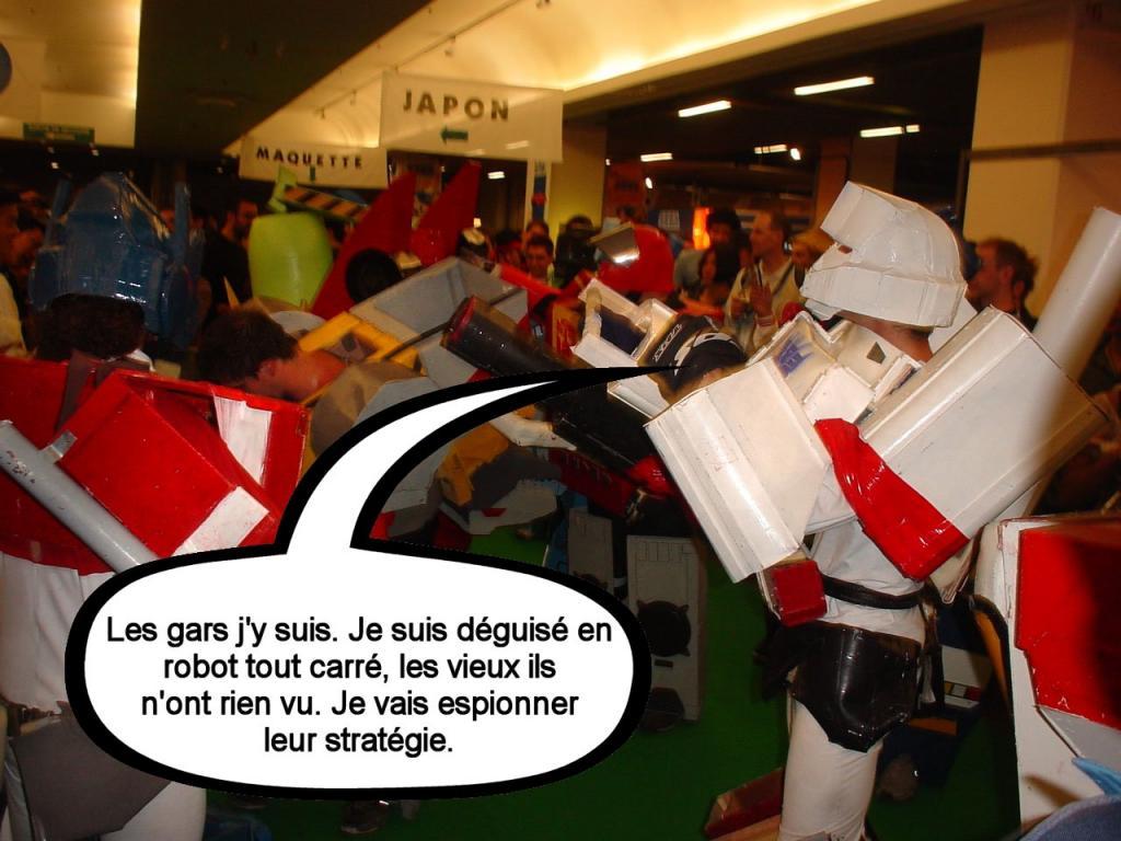 [la Guerre des clans] Épreuve 5 : Toys un translation : Résultat Bd2_zps4bf148df