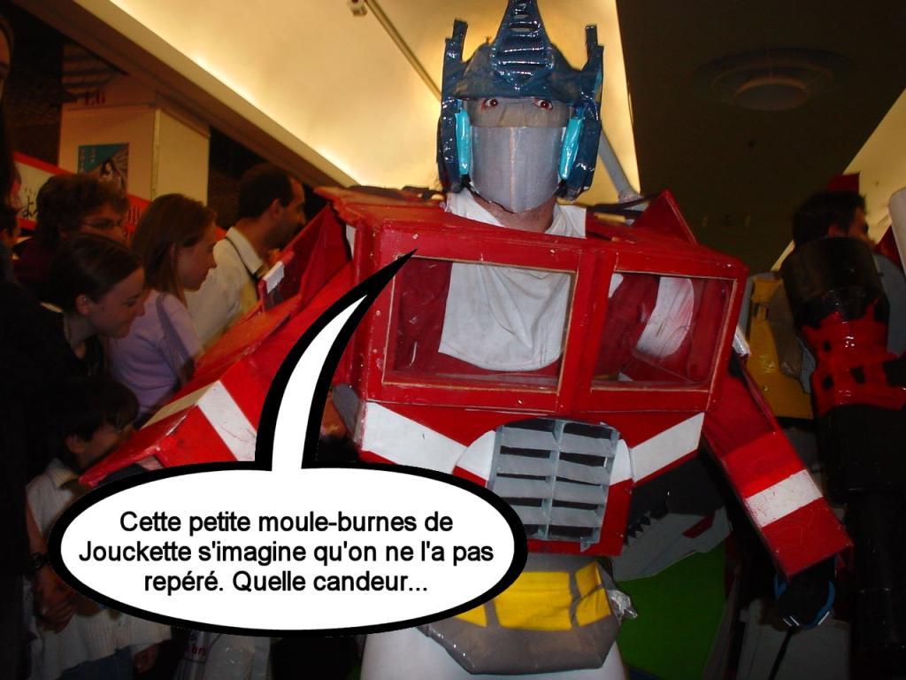 [la Guerre des clans] Épreuve 5 : Toys un translation : Résultat Bd4_zpsd530b263