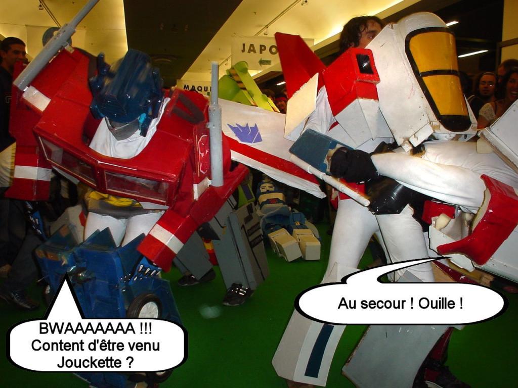 [la Guerre des clans] Épreuve 5 : Toys un translation : Résultat Bd5_zpsb8012b9b
