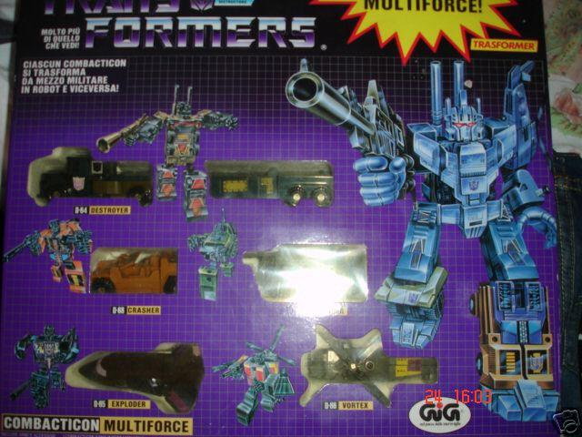 Transformers G1 (Hasbro) Bruticus_zpsb7d9331b
