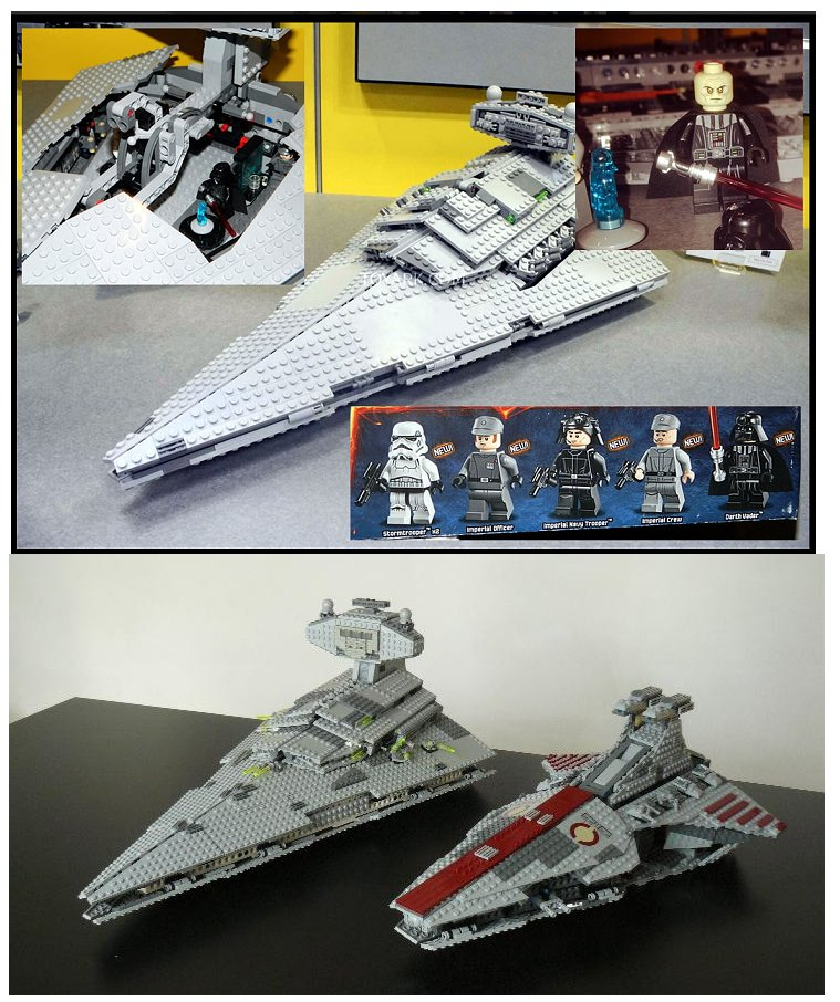 Lego Star Wars 2014 Comparaisonstardestroyer_zps51684dfd