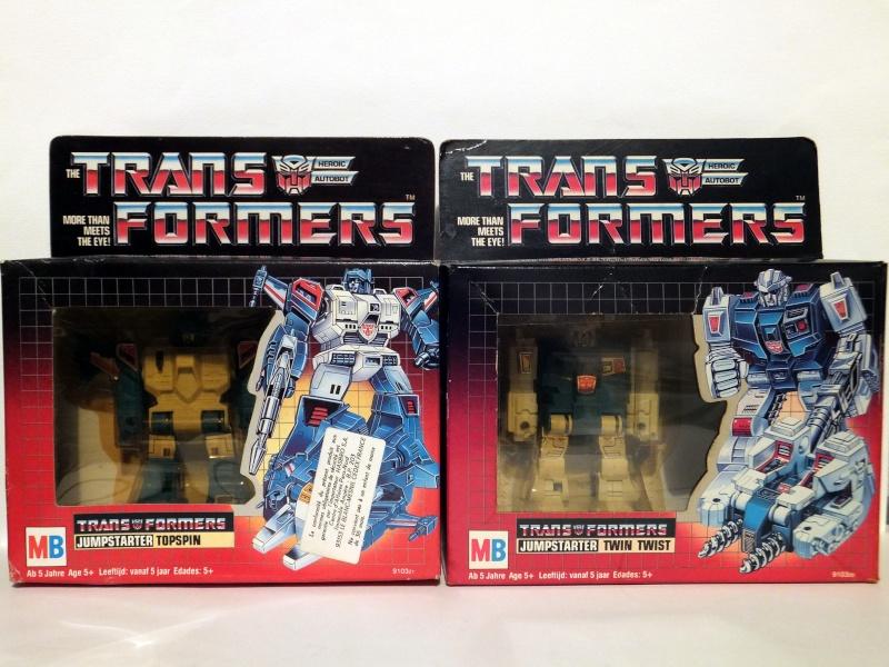 Transformers G1 (Hasbro) Dscf5310_zps4dba67d1