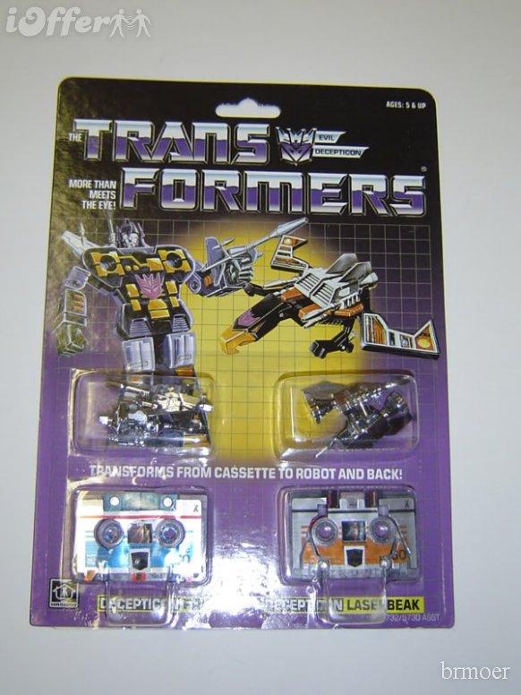 Transformers G1 (Hasbro) G1-transformer-cassettes-frenzy-laserbeak-clear-ver-bc523_zpsbcfd96ce