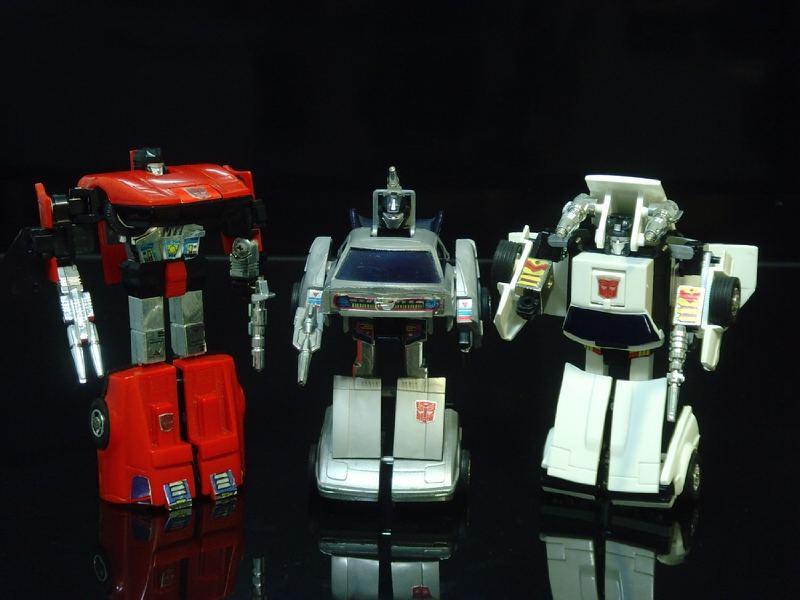 Transformers G1 (Hasbro) G1omnibots01a_zpscf8d5823