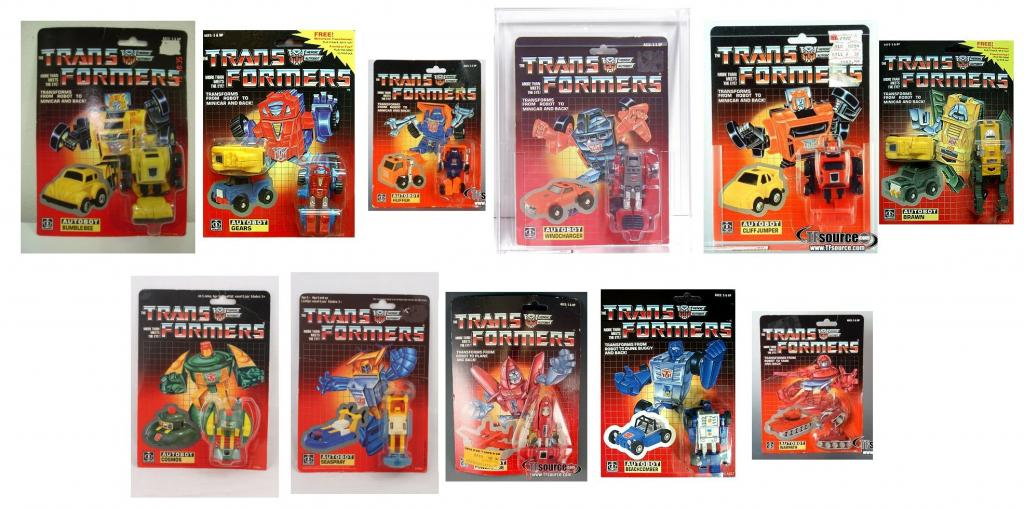 Transformers G1 (Hasbro) Minicars_zpsdcbb7866