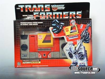 Transformers G1 (Hasbro) Reduced-image_1536_106_zpsfdc7351e