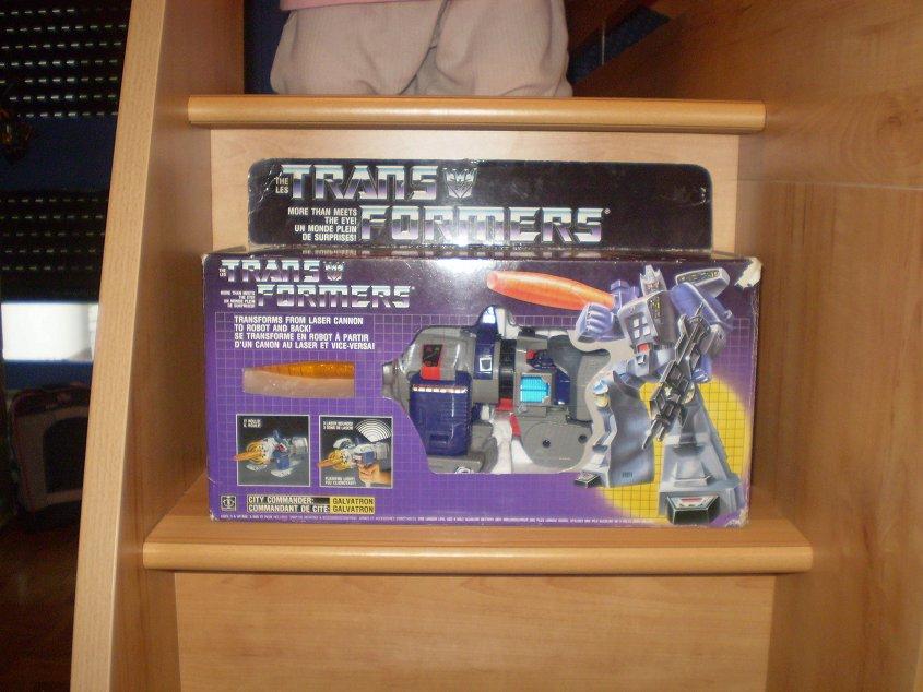 Transformers G1 (Hasbro) TempTF13_zps269967ee