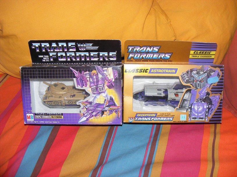 Transformers G1 (Hasbro) Triple_zps7bcfb255