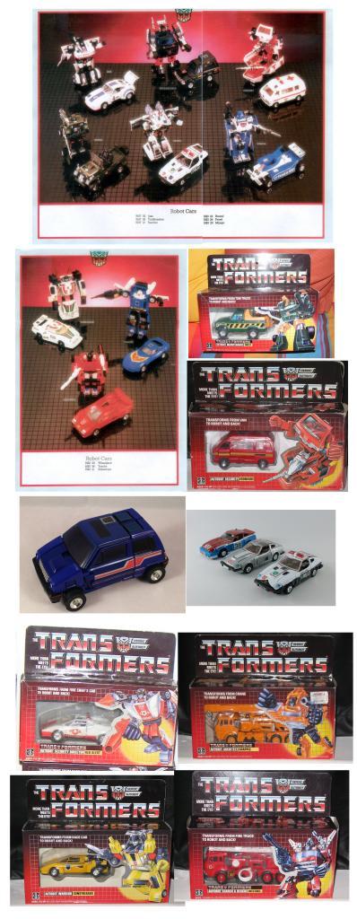 Transformers G1 (Hasbro) Voituresg1_zps33c5af45