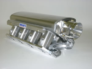 Need a A460 Fuel injected Boosted Manifold 16580_zps132d658g