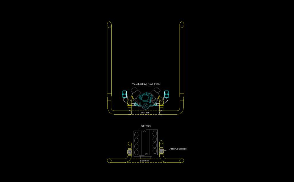 Any Advantage To Exhaust Cross-over EconolineExhaustSystem_zpsdaac230c