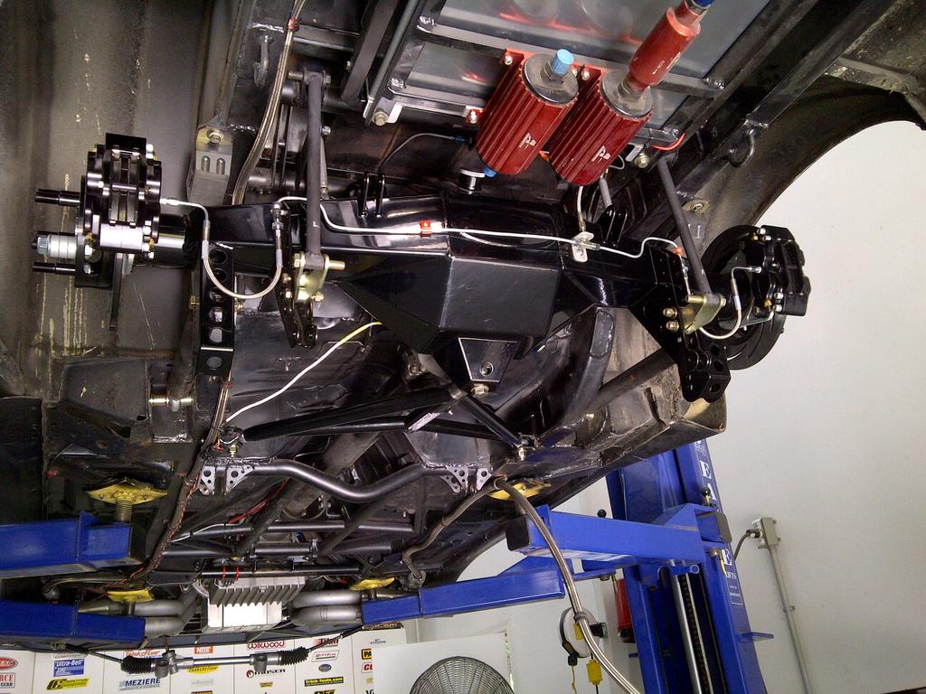 fuel pump mounting location IMG-20120624-00120_zpsykdu37pe