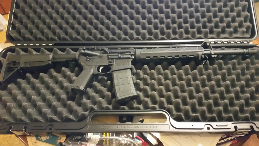 Picked up a new weapon My%20Springfield_zpspvz8djel
