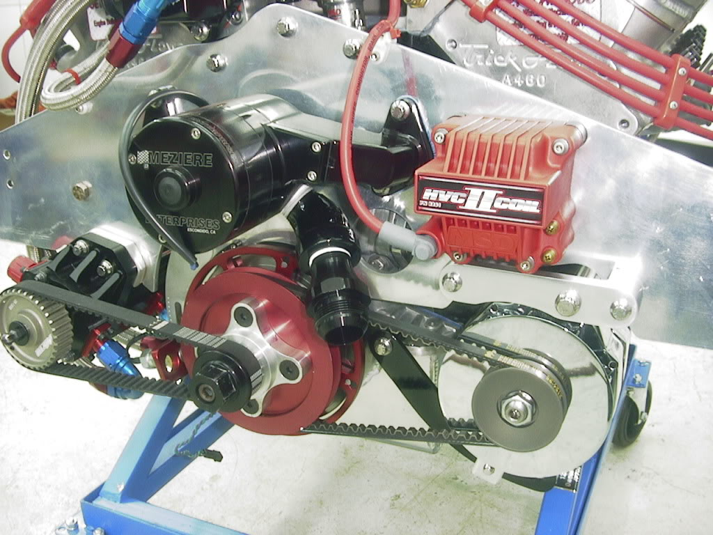 vacuum pump ? - Page 4 RahnRacing-47