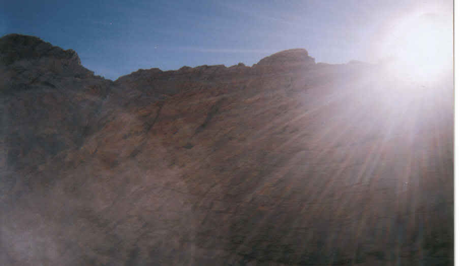 அழகு மலைகளின் காட்சிகள் சில.....01 - Page 6 Mountains