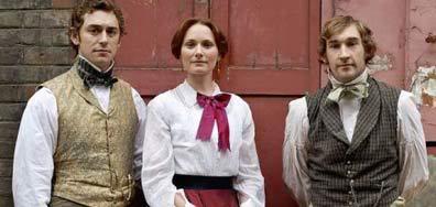 The secret life of Mrs Beeton - BBC 2006 Mrs_beeton_lead